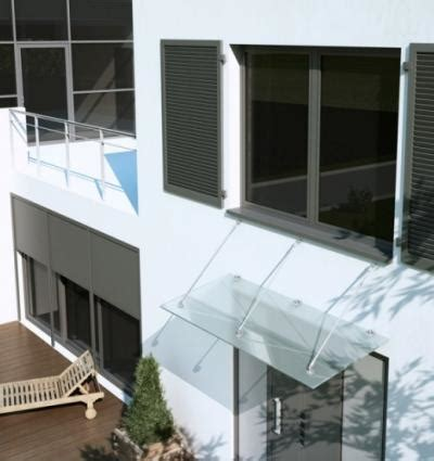 Fensterlaeden Praktische Zierde Fuers Haus by Produktinformationen Haus Aluprof Eu