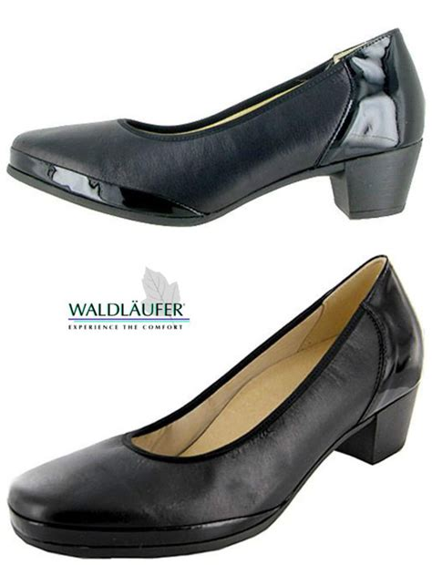 best comfortable dress shoes best 25 comfortable dress shoes for ideas on