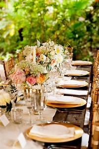 unique wedding reception ideas for creative brides With unique wedding reception ideas