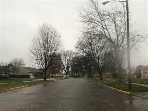 wetter morgen köln kostenlose foto baum schnee winter nebel stra 223 e