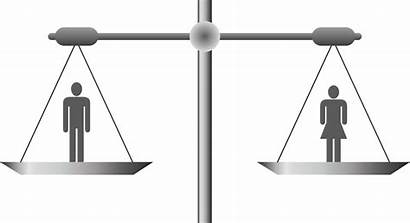 Equal Protection Law Follow Gleichstellung Brecha Investigazioni