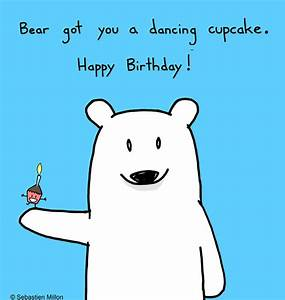 happy birthday funny - Free Large Images