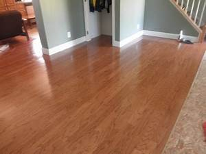 a touch of magic flooring emerald isle nc 28594 With eastman flooring