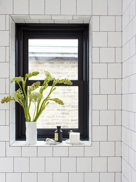 White Window Ledge by 25 Best Ideas About Kitchen Window Sill On