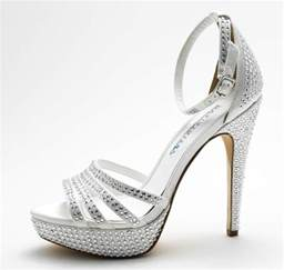 silver shoes for wedding outstanding silver wedding shoes 2016