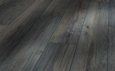 Grey kitchen designs, gallery photos grey laminate wood