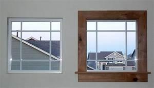 Door Door Casing Styles For Bring Innovation Into The
