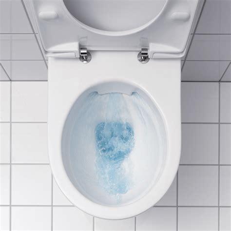 keramag icon wand tiefspuel wc ohne spuelrand weiss mit