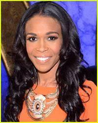Destiny's Child's Michelle Williams Reveals Depression ...
