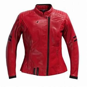 Blouson Moto Vintage Femme : veste cuir moto femme vintage difi she devil ~ Melissatoandfro.com Idées de Décoration