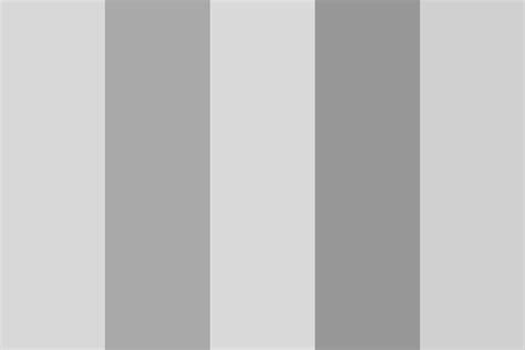 gray color schemes earl grey color palette