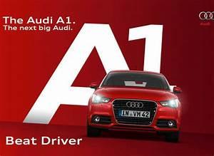 Chaine Audi A1 : audi a1 bruxelles l 39 usine et le mod le en images entreprises trends ~ Gottalentnigeria.com Avis de Voitures
