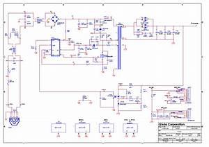 Benq Xl2410t Dell 4h 0l002 Ld7750 Tl1451acn Stp7nk80 Power