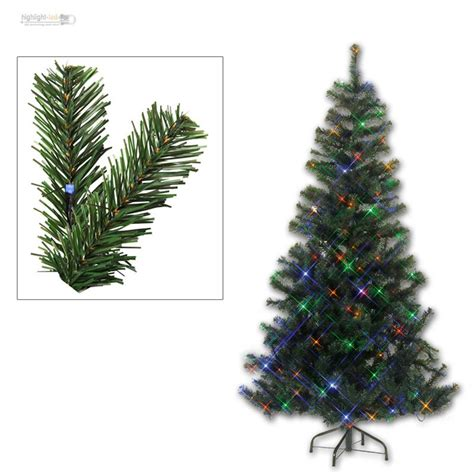 arbre artificiel pour exterieur sapin de no 235 l artificiel arbre avec 233 clairage led pour int 233 rieur ext 233 rieur ebay