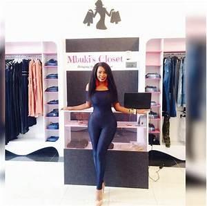 PHOTOS Former Miss Universe Kenya Rachel Marete Opens