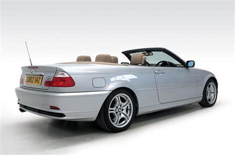 bmw ci convertible stone cold classics