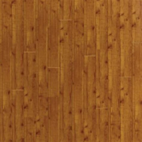 Armstrong Woodhaven Bamboo Ceiling Planks by Armstrong Woodhaven 5 Quot X 84 Quot Rustic Pine Beveled Ceiling