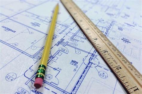 Hausbau Kosten Kalkulieren by Hausbau Kosten Was Sollten Sie In Jeder Bauphase Beachten