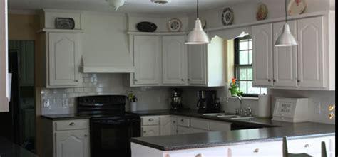 remodelaholic im dreaming  white kitchen cabinets
