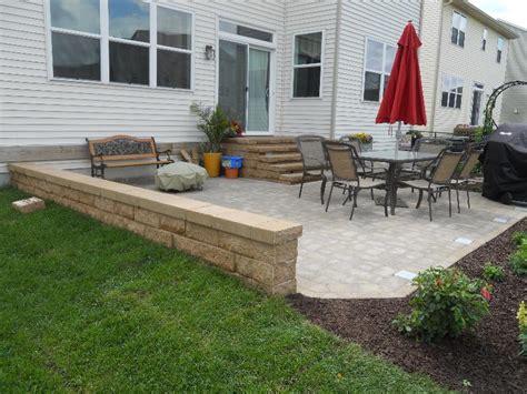 landscape contractor cottage grove mn design