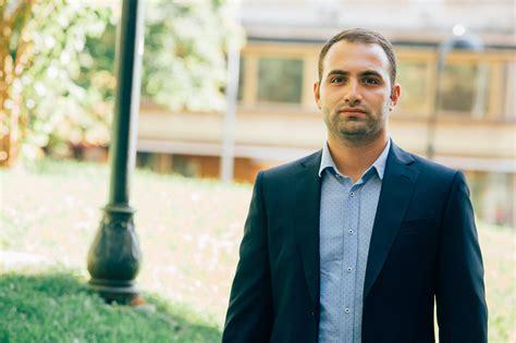 Стефан Марков: Обществото има нужда от отговори за РДФ ...