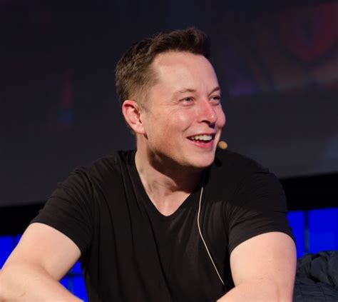 Elon Musk 'Resigns' as Dogecoin CEO After Price Soars 30% ...