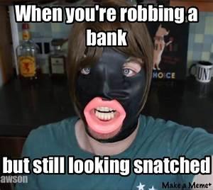 Shane meme. Yes... Shane Dog Quotes