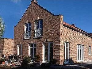 Haus In Recklinghausen Kaufen : h user kaufen in becklem ~ Orissabook.com Haus und Dekorationen