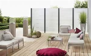 Ikea Balkon Sichtschutz : balkon sichtschutz ikea super ikea jalousie sichtschutz balkon glas einzigartig sichtschutz 25 ~ Eleganceandgraceweddings.com Haus und Dekorationen