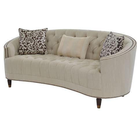 el dorado furniture leather sofas cream sofa james cream motion leather sofa el dorado