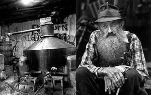 Roger McGuinn's Folk Den » Blog Archive » The Moonshiner