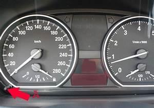 Remise A Zero Vidange Clio 3 : remise z ro comteur vidange bmw serie 1 e87 astuces pratiques ~ Gottalentnigeria.com Avis de Voitures
