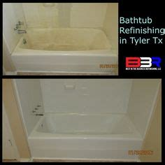 Bathtub Resurfacing Tx by Bathtub Refinishing In Tx Looking For The Best
