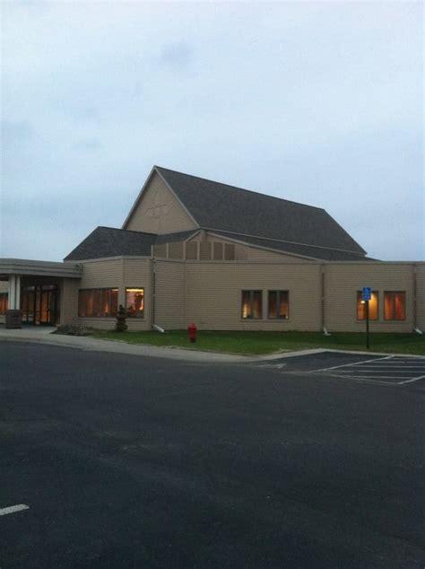 preschool eden prairie mn prairie lutheran church preschools 11000 blossom rd 906
