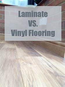 Laminate vs vinyl flooring scottsdale flooring america for What is better laminate or vinyl flooring