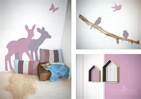 Kinderzimmer Wandgestaltung Wald by Fototapete Kinderzimmer Wald Fototapete Wald