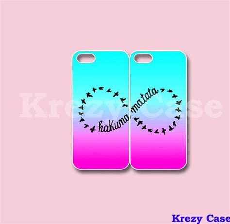 best friend iphone 5 cases iphone 6 case infinity best friends iphone 5 case best Best