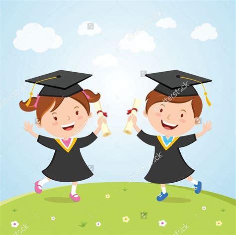 preescolar dibujo graduados 43 mejores im 225 genes sobre portadas graduaci 243 n preescolar