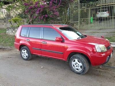 Used Cars In Moresby by Used Cars For Sale In Papua New Guinea Png Facts