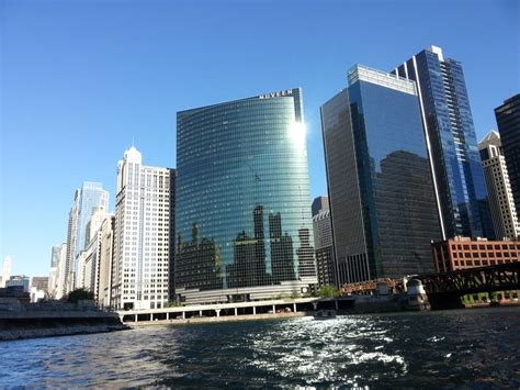 Chicago Boat Tours Near Me by Chicago Electric Boat Company 26 Photos Tours Near