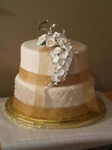 anniversary cake  wedding anniversary cakes