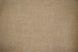 Burlap Natural Woven Country French Burlap Fabric LHD136-A