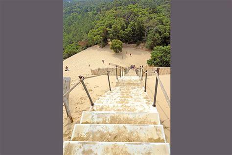 chambre d hote dune du pyla maison d hote dune du pyla chambres du0027hotes sur la