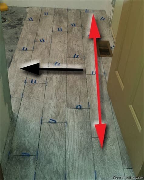 wood floor leveling techniques 25 best ideas about tile leveling system on