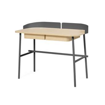 chaise de bureau pour enfants bureau enfant design mobilier enfant design les enfants