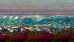 Saturn's atmosphere / Cassini-Huygens / Space Science ...