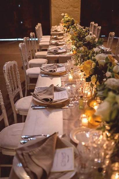Tuscan Tuscany Engagement Noo5 Qualcosa Lucca Magical