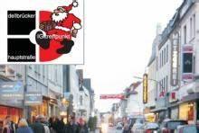 Verkaufsoffener Sonntag Ikea Köln : verkaufsoffener sonntag am 2 advent ~ Watch28wear.com Haus und Dekorationen