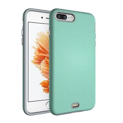 iphone 7 cases buy iphone 7 iphone 7 plus cover and