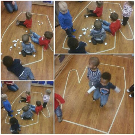 music and movement ideas for preschoolers 17 best images about winter activities on 528
